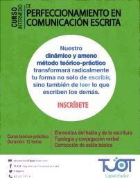 CartelIntermedio1